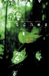 Download Wytches #06