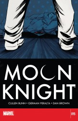 Download Moon Knight #15