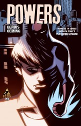 Download Powers #03