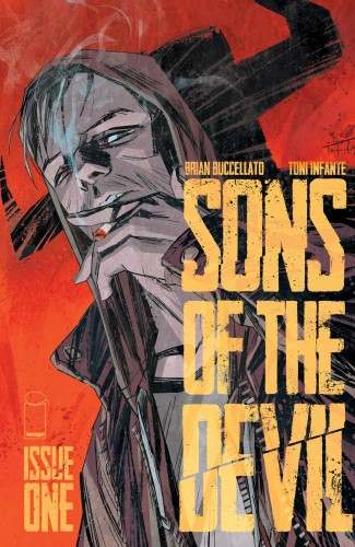 Download Sons Of The Devil #01