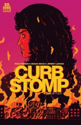 Download Curb Stomp #04