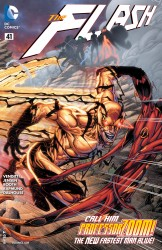 Download The Flash #41