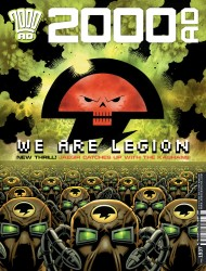 Download 2000AD #1937