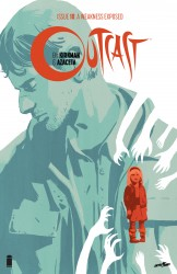 Download Outcast #10