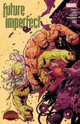 Download Future Imperfect #02