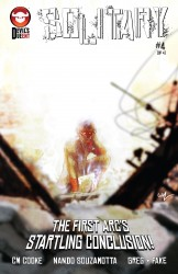 Download Solitary #04