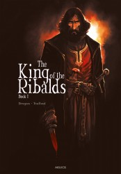 Download The King of the Ribalds