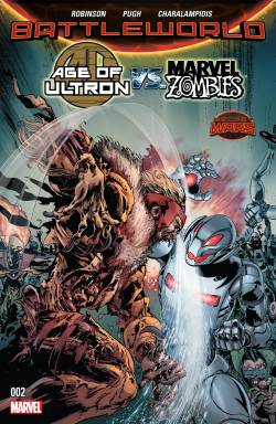 Download Age of Ultron vs. Marvel Zombies #02