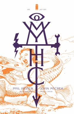 Download Mythic #03