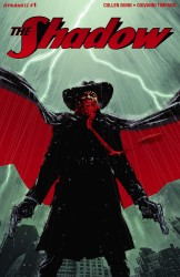 Download The Shadow #01