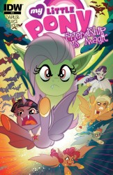 Download My Little Pony - Friendship is Magic #33