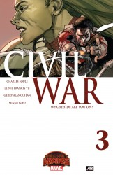 Download Civil War #03