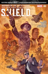 Download S.H.I.E.L.D. #09