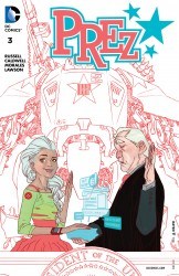 Download Prez #3