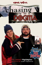 Download Chasing Dogma