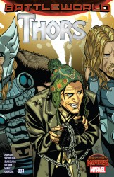 Download Thors #03