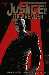 Download Justice, Inc - The_Avenger #4