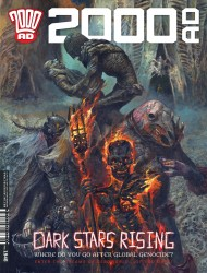 Download 2000AD 1946
