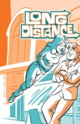 Download Long Distance #3