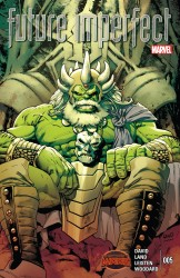 Download Future Imperfect #05