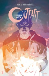 Download Outcast #13
