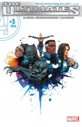 Ultimates #03