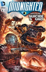 Download Midnighter #09