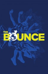 Download The Bounce (Volume 1) TPB