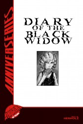 Download Alterna AnniverSERIES - Diary of the Black Widow