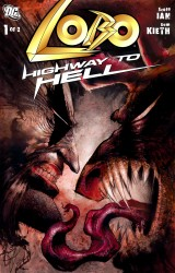 Download Lobo - Highway to Hell (1-2 series) Complete