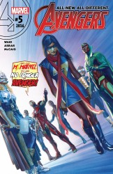 Download All-New, All-Different Avengers #05