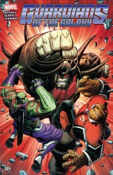 Download Guardians of the Galaxy #05