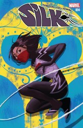 Download Silk #04
