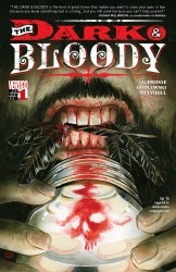 Download The Dark and Bloody #1