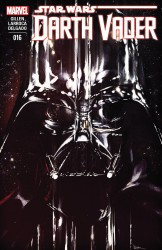 Download Darth Vader #16