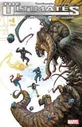 Ultimates #04