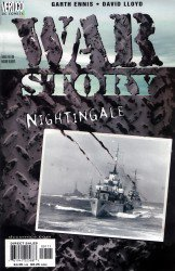 War Story: Nightingale