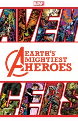 Avengers - Earth's Mightiest Heroes II