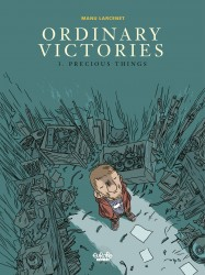 Download Ordinary Victories #3 – Precious Things