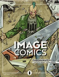Download Image Comics – Solicitations for July