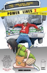 Download Power Lines #2