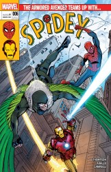 Download Spidey #06