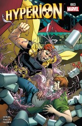 Download Hyperion #3