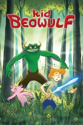 Download Kid Beowulf
