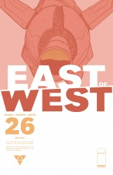 Download East of West #26