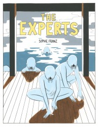 Download The Experts