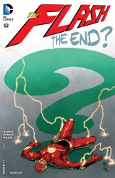 Download The Flash #52