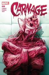 Download Carnage #08