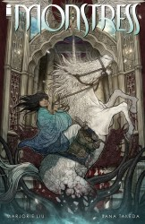 Download Monstress #06