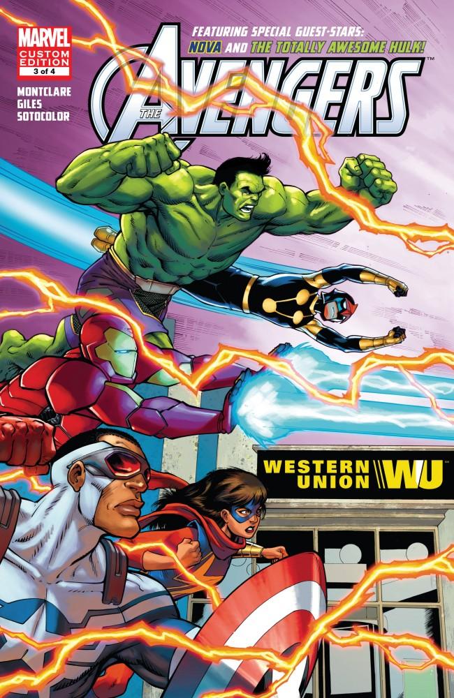 Download captain america comics pdf 2017